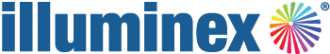 ILLUMINEX Logo