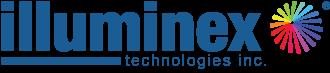 ILLUMINEX Logo
